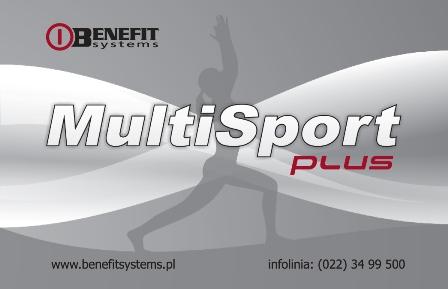 Multisport20Plus20-20Awers