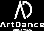 artdance_logo_mobile