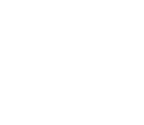 artfit_home_logo-mobile