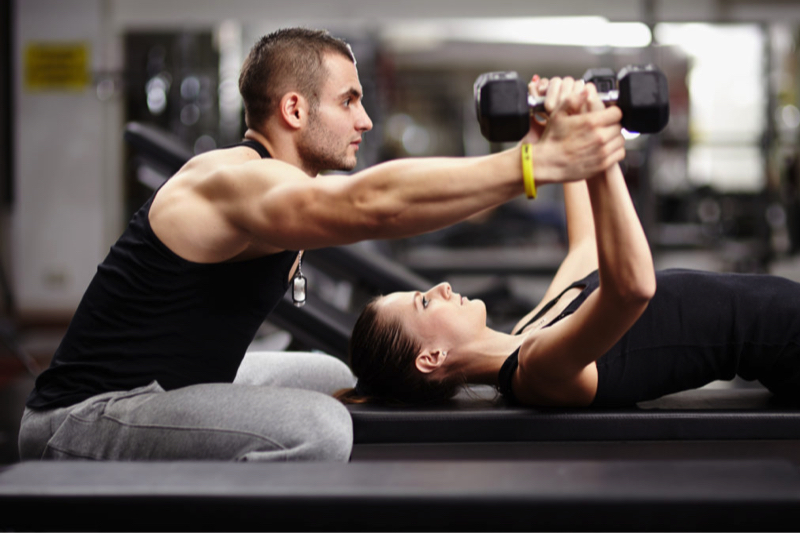 offer_personal_trainer